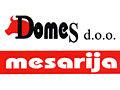 Mesarija Domes